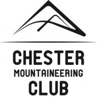Chester Mountaineering Club