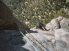 Paul_Drew_2nding__East_Buttress,_El_Cap