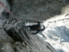 dave_in_chimneys_cassin_route1